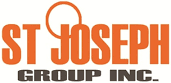 St. Joseph Group, Inc.