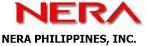 Nera Philippines, Inc.