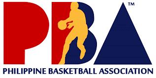 Philippine Basketball Association