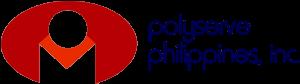Polyserve Philippines Logo